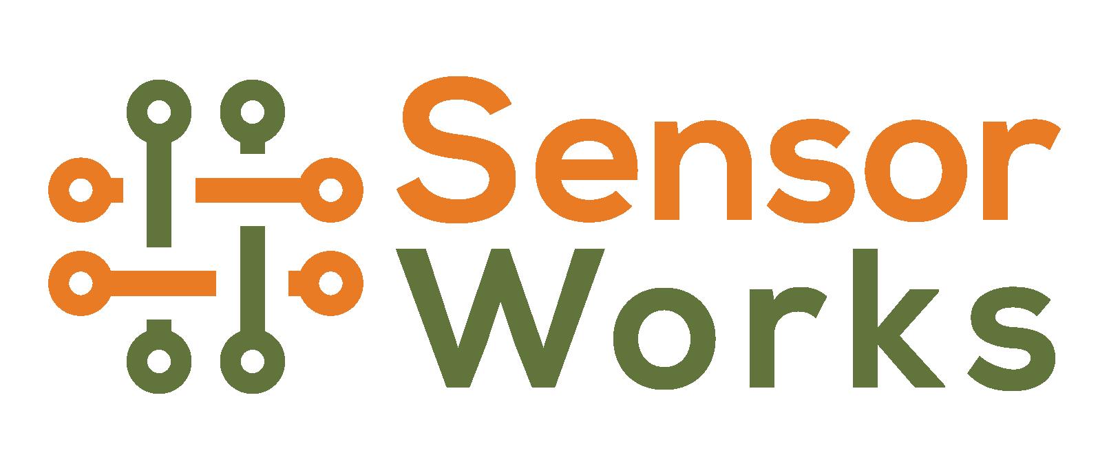 SensorWorks