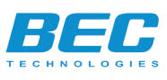 BEC Technologies