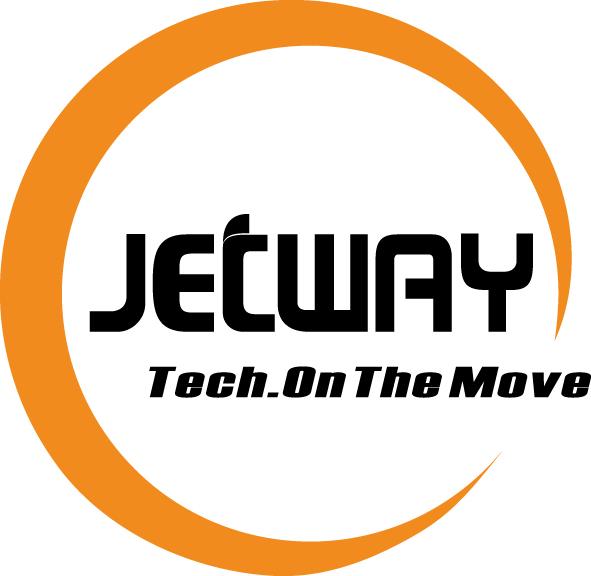 Jetway