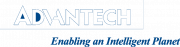 Advantech IoT