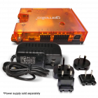 Thales (Gemalto) PLS62T-W-USB 4G LTE Cat 1 w/ 3G and 2G Fallback Modem