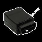CalAmp LMU-3030-Verizon 2G CDMA/1xRTT GPS Tracker