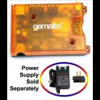 Gemalto EHS5T-E 3G UMTS / HSPA Modem