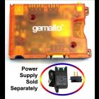 Thales (Gemalto) EHS6T-USB 3G UMTS / HSPA Modem
