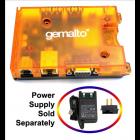 Gemalto EHS6T-LAN 3G UMTS / HSPA Modem