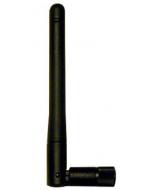 SparkLAN 2dBi Dipole (Rubber Duck)
