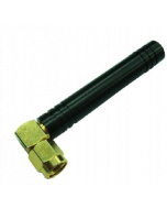 Embedded Works EWGSM02SRA Dipole (Rubber Duck) Multi-band Cellular