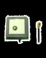 Embedded Works EWGA330 Surface Mount / Patch GNSS-GPS / Glonass / Galileo