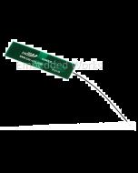 Embedded Works EWQUINTUS-15 Embedded / Flex / PCB Multi-band Cellular