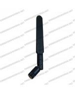 Embedded Works EW-LTE572 Dipole (Rubber Duck) 4G LTE / 3G Cellular