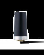 Taoglas TL.10.1HH11 NMO Mount (Motorola) 4G LTE / 3G Cellular