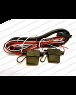 CalAmp 5C848-8 CalAmp Wiring Harness