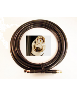 Embedded Works EW-CA37 RF Cable Assembly SMA