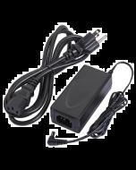 NetComm Wireless PSU-0039 Power Supply