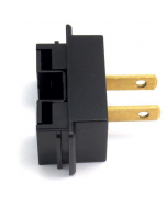 Gemalto L36880-N8490-A14 Power Adapter (US Version)