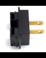 Thales (Gemalto) L36880-N8490-A14 Power Adapter (US Version)