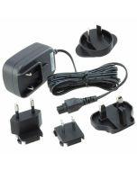 B+B SmartWorx BB-RPS-MO4-M Interface Adapter