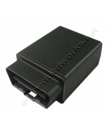 CalAmp LMU-3030-HSPA 3G UMTS / HSPA GPS Tracker