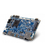 VIA Technologies VAB-600 ARM Cortex-A9 SBC