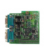 Jetway AD3INLANG-LF  Add-on Module