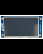 Embedded Works 7-in_LCD_Module