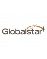 Globalstar 2030-0306-01 Programming/IO USB Cable