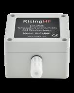 SensorWorks-Ready RisingHF RHF1S001 Temperature and Humidity Sensor
