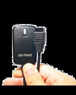 USGlobalSat GTR128