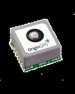 OriginGPS Multi Micro Hornet ORG1510-R02