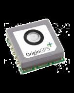 OriginGPS Nano Hornet ORG1411-PM01
