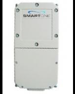 USGlobalSat SmartOne B LP w/batteries