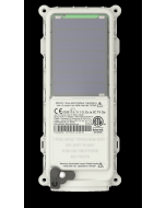 USGlobalSat SmartOne Solar powered Tracker