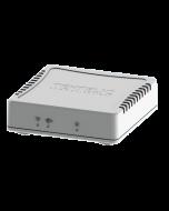 Tektelic KONA Micro Lite IoT Gateway Miniature LoRaWAN® Gateway for Home and Small Office