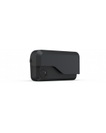 Samsara HW-CM31 Front-Facing AI Dash Cam, Includes 1 Year Platform License and $150 Activation