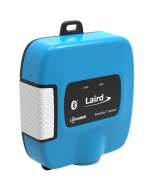 SensorWorks-Ready! Laird LRD1-45501TH0-LNA Integrated Temperature and Humidity Sensor with LoRaWAN/BLE