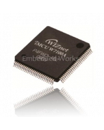 WIZnet EW-W7100A