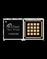 WIZnet EW-W7200