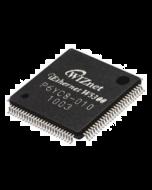 WIZnet EW-W5300