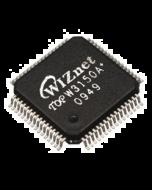 WIZnet EW-W3150A+