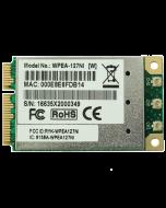 SparkLAN WPEA-127NI 802.11abgn PCI Express Mini Card