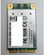SparkLAN WPEA-127NI 802.11abgn PCI Express Mini Card