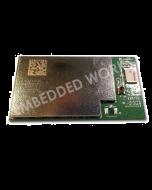 AzureWave AW-CU282A 802.11bgn SiP Module