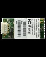 SparkLAN WUBR-508N(M4W) 802.11abgn USB Module