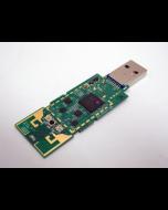 Embedded Works EW5270UM 802.11ac/abgn USB Module