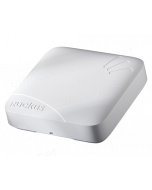 Ruckus Wireless 901-R700-US00 802.11ac/abgn Indoor Access Point