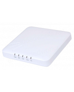 Ruckus Wireless 901-R300-US02 802.11abgn Indoor Access Point