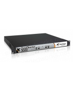 Ruckus Wireless 901-3025-US00 802.11abgn Network Controller