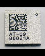 USI WM-BAC-AT-09 802.11ac/abgn SiP Module