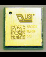 USI WM-N-BM-09 802.11bgn Smart Wi-IoT Module