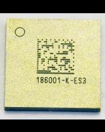 USI WM-AN-BM-23 802.11abgn Smart Wi-IoT Module | Broadcom BCM43907